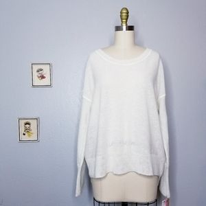 Bananna republic heritage collection sweater